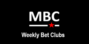 Weekly Bet Clubs